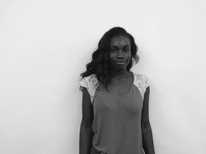 Tida Jammeh